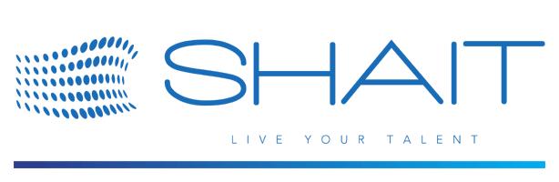 Shait Consulting